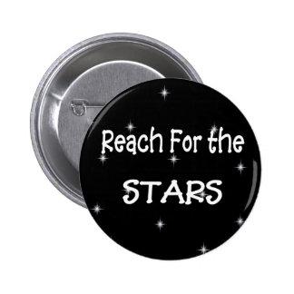 Alcance para el botón de las estrellas