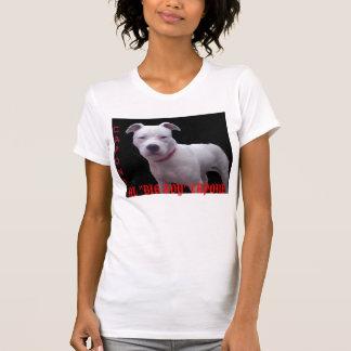 alcapone2, AL Tee Shirt