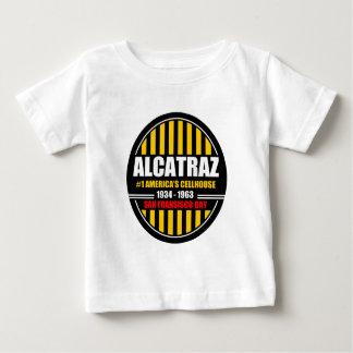 Alcatraz #1 America's Cellhouse.png Tee Shirt
