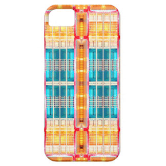 Alcatraz for iPhone 5 Case-Mate iPhone 5 Cover