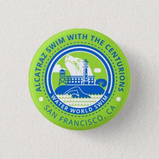 Alcatraz Swim with the Centurions button