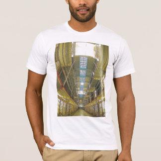 Alcatraz Tour Item 2 T-Shirt