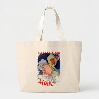 alcazardete_enlarged jumbo tote bag