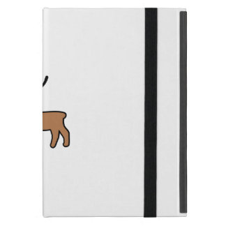 Alce iPad Mini Cobertura