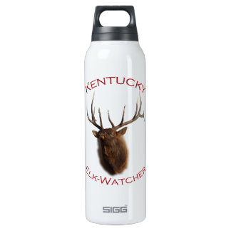 Alce-Vigilante de Kentucky