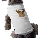 Alces Camisas De Perritos