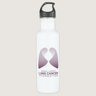ALCF Aluminum Water Bottle