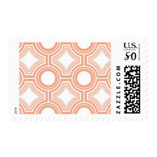 Alchemy - Ceiling Tiles, Mango Postage Stamps