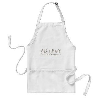 Alchemy Dance Company Apron