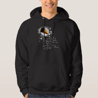 Alchemy of Directing Hoodie