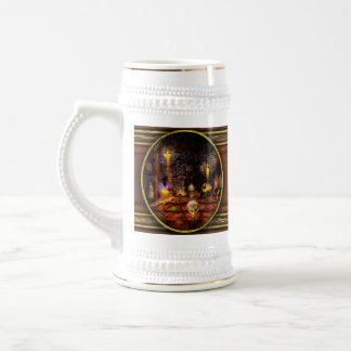 Alchemy - That old black magic Coffee Mug