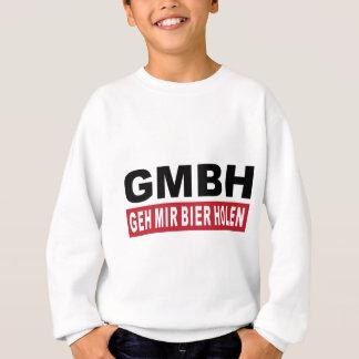 Alco-get/alcohol Sweatshirt