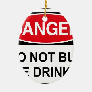 Alco-get Christmas Tree Ornament