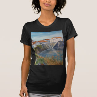 Alcochete T-Shirt