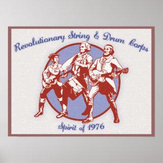 Alcohol de 1976 póster