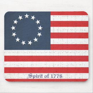 Alcohol de Mousepad 1776
