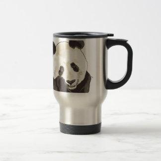 Alcohol de Shamanic de la panda Taza Térmica