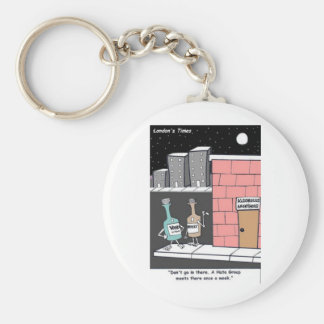 Alcohol Hate Group Funny Tees Mugs Cards Gifts Etc Key Chains