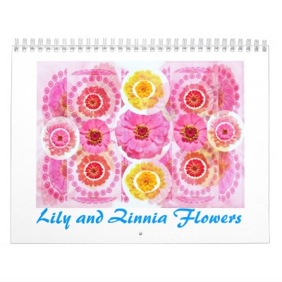 Alcohol ilegal rosado púrpura poner crema de Lilly Calendarios