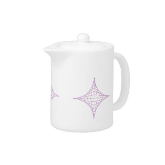 Alcohol (púrpura)