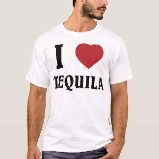 Alcohol T-Shirt
