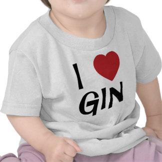 Alcohol Tee Shirt