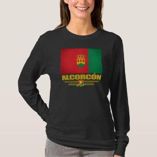 Alcorcon T-Shirt