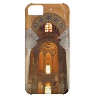 Alcove Pillars iPhone 5C Case