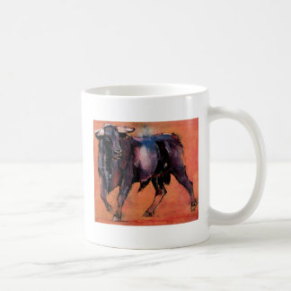 Alcurrucen 1999 coffee mug
