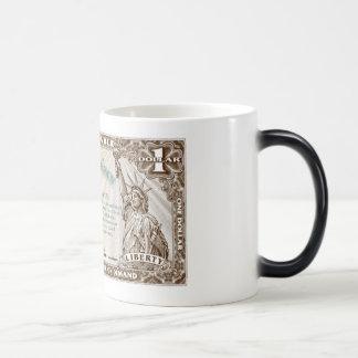 ALD Mug