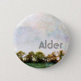 Alder Button