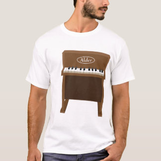 Alder T-Shirt