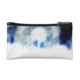 ALe Photo&ART Cosmetic Bag