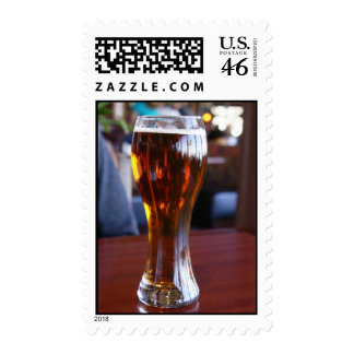Ale Stamp