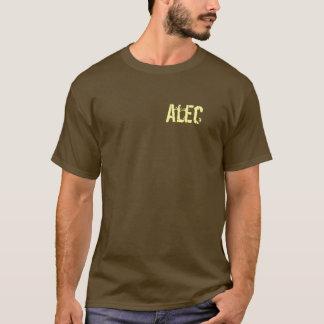 Alec T-Shirt