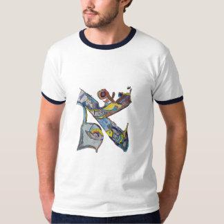 Alef Shirt