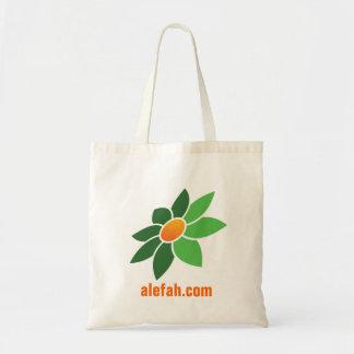 Alefah Bags