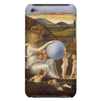 Alegoría de la fortuna cambiante, o melancolía (ac iPod touch cárcasas