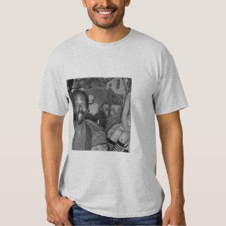 Alegre Camisas