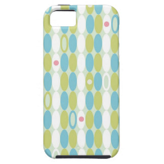 Alegre - caso del compañero iPhone 5 cárcasas