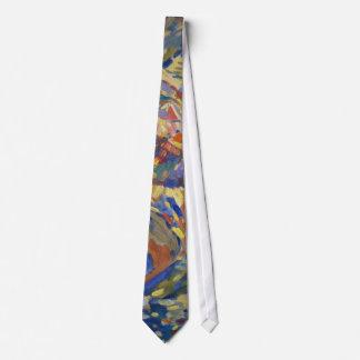 Alegría Corbatas Personalizadas