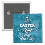 Alegría de Pascua