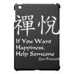 Alegría del zen - felicidad