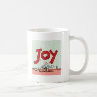 Alegría Taza De Café