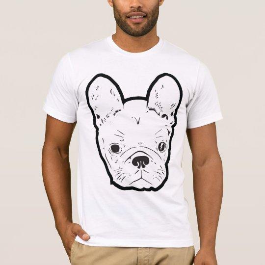 Aleister T-Shirt