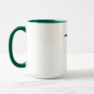 Alejandra 2 mug