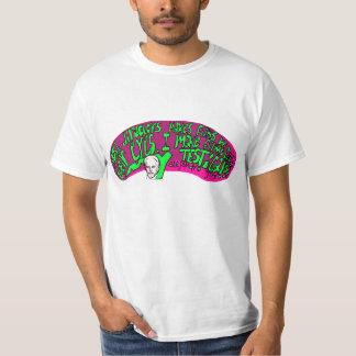 Alejandro Jodorowsky Tee Shirt