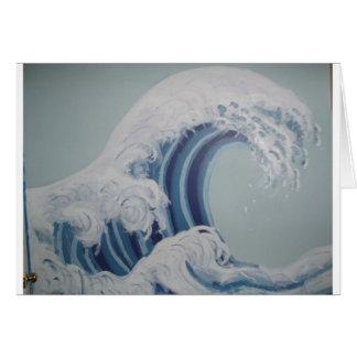 aleks wave 1 card
