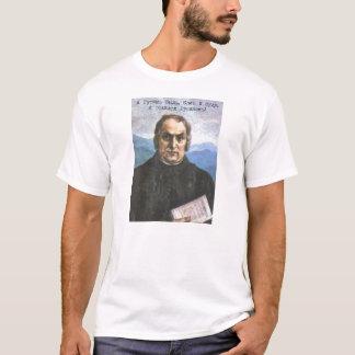 Aleksander Duchnovic T-Shirt