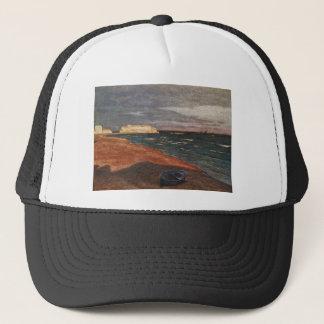 Aleksander Gierymski -seaside Trucker Hat